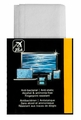 [LIMIT 1] Antec 3X Cleaner Computer Wipes - 100 pack