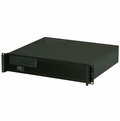 Rackmount / Server Chassis