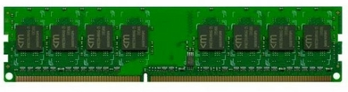 Mushkin 992017 Essentials 8GB (1x8GB) DDR3-1333Mhz PC3-10600 Memory