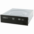 DVD/CD/Blu-Ray Drives