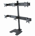 Mounts & Stands