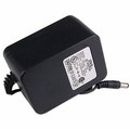 Kinamax 15W 17V, 0.9A AC LCD Monitor Power Adapter - 15W (DV-1790)