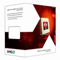 AMD FX-6300 3.5Ghz Six-Core Socket AM3+ Vishera Desktop Processor