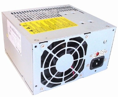 Bestec ATX-300-12Z 300 Watt ATX Power Supply (5188-2625)