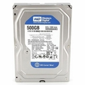 Desktop SATA Drives
