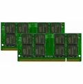 Laptop - DDR2 Memory
