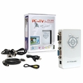 TV Tuners & Capture Cards