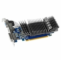 Asus GT610-2GD3-CSM GeForce GT 610 2GB PCIe 2.0 Silent Video Card