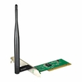 Network Cards - Wireless (PCI)