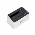 Syba USB 3.0 Hard Drive Docking Station for 3.5