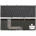 Dell Keyboards