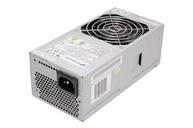 FSP Group FSP300-60GHT 300 Watt TFX12V PC Power Supply with 80 Plus