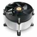 Thermaltake CL-P0497 LGA775 Aluminum Silent Rifle Bearing CPU Cooler