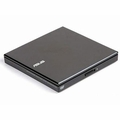 External DVD Drives