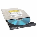 Laptop DVD Drives