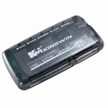 Memory Card Readers