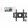 Flat Panel TV Wall Mounts