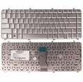 HP/Compaq Keyboards
