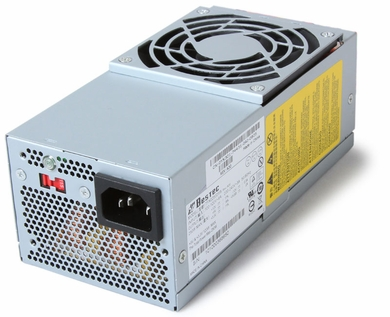 Dell Studio 540s Power Supply Replacement - TFX0250D5W