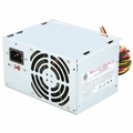 ATX Power Supply - 380W & Under