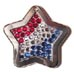 Flag Pet ID Tags
