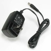 Power Adapters and Converters