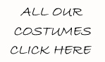 FIND OUR ENTIRE LINE OF HALLOWEEN COSTUMES ON ONE PAGE