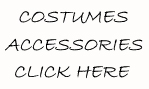 COSTUME ACCESSORIES AND STOCKINGS