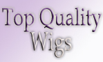 Higher Quality Henry Margu Wigs