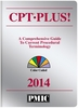 CPT® 2014 Coding Resources