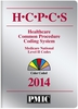 HCPCS 2014 Coding Resources