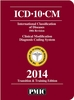 ICD-10 2014 Coding Resources