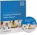 The ADA Practical Guide to Creating an Employee Office Manual