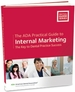 The ADA Practice Guide to Internal Marketing