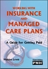 Working with Insurance and Managed Care