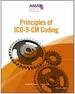 Principles of ICD-9-CM Coding