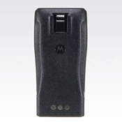 Motorola Replacement Battery for CP200