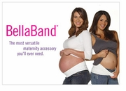Bella Band Maternity Wear