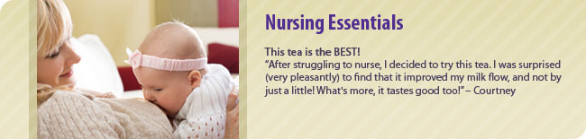 Nursing Essentials