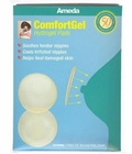 Comfort Gel Pads for Breast Irritation