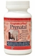 Pregnancy Plus Prenatal Vitamins