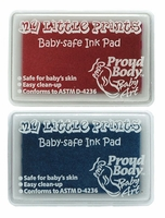 Proud Body Baby Safe Ink Pad