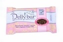 Belly Bar Boost - Baby Needs Chocolate - Single Bar