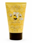 Tummy Honey Stretch Mark Fading Cream