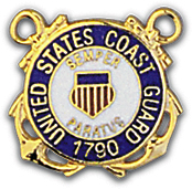 Coast Guard Christmas