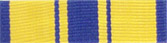 Air Force Commendation Ribbon