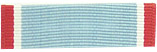 Air Force Cross Ribbon