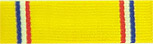 American Defense Service Ribbon