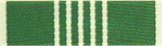 Army Commendation Ribbon