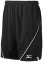 Mizuno Men's National 6 Short G2 - in 2 Colors